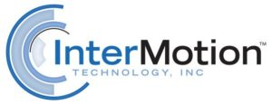 InterMotion Technology Inc.